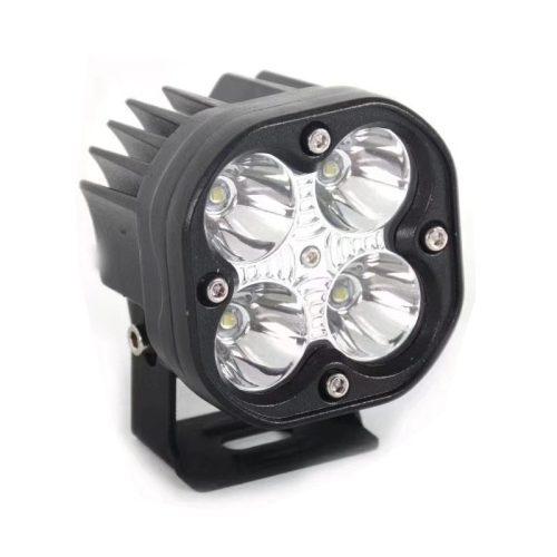 Arbetsljus LED XW-40SV-CREE.