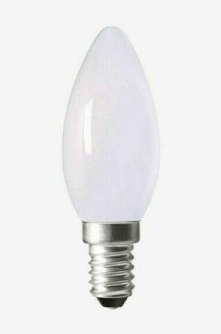 LED Lampa Kron 15/1W