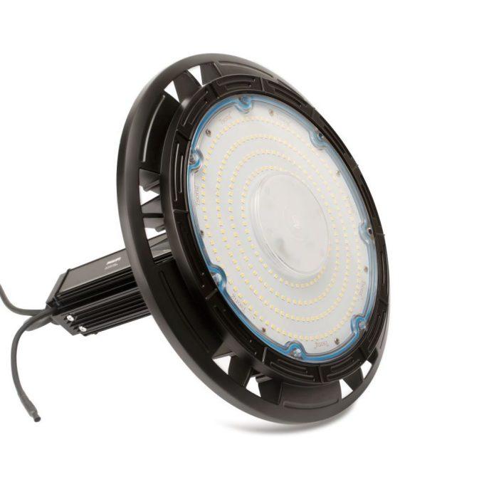 LED industri TW4