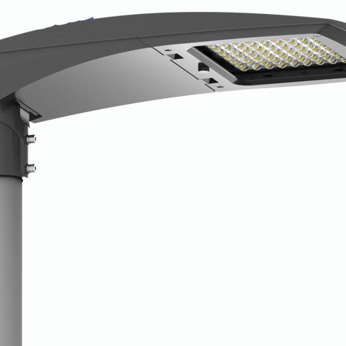 LED Gatljus SL2