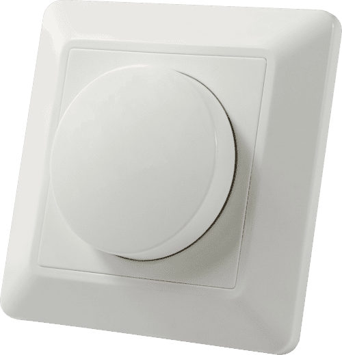 LED-Dimmer Ptech 350T