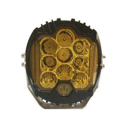 Arbetslampa LED XW-50CDLG-CREE